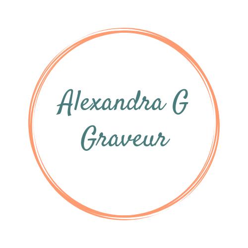 Atelier Alexandra G